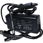 Блок питания HP PPP014L-SA PA-1900-18H2 19V/4,74A 90Wt 391173-001