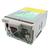 Резервный Блок Питания Hewlett-Packard Hot Plug Redundant Power Supply 1150Wt ESP100 для серверов 8500 8000 DL760G2 DL760 ML750 401231-B31