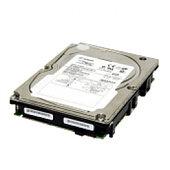 "36-GB 10K 2.5"" SP SAS MAV2036RC"