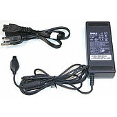 Блок питания Dell PA-6 [Astec] AA20031 20V/3,5A 70Wt 85391