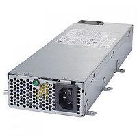 Hewlett-Packard ML370 G4 Hot Plug RPS Kit 406867-501
