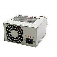 Power Supply 300W ML330 G3 324714-001