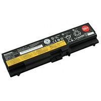 "Аккумуляторная батарея IBM-Lenovo 10,8v 4760mAh 57Wh для Thinkpad R400 R61 (14"" wide screen) R61e R61i (14"""
