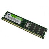 Corsair 256 MB, DDR RAM, 400 MHz, DIMM 184-pol. VS256MB400