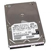 IBM HDD 36G 15K SAS 40K1048