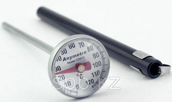 Механический термометр-щуп T25013