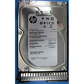 80GB 1.5G SATA 7.2k rpm, NHP 3.5 inch 391333-001