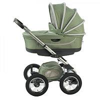 Как правильно выбирать детские коляски