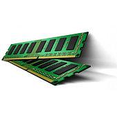 Оперативная память HP 256MB PC2100 DDR-266MHz non-ECC Unbuffered CL2.5 200-Pin SoDimm Memory Module 269086-B25