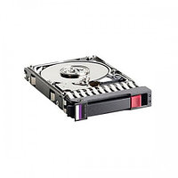 HP 3TB 6G SATA 7.2k LFF MDL SC HDD 693671-002