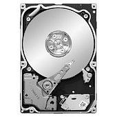 HP 80GB UATA, 7,200 RPM, non hot pluggable hard drive ST380215A