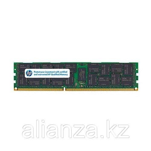 HP 24Gb PC3L-12800R 3Rx4 SMART 716324-B21