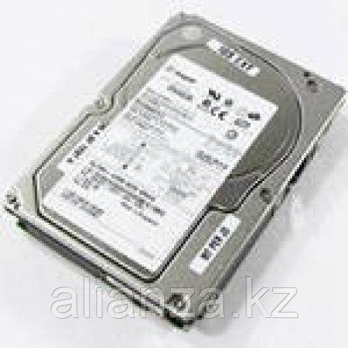HP 600GB 10K SAS SFF NHP 590698-B21