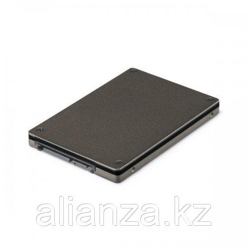IBM 200GB SFF 3G SAS SSD 00Y5712