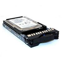 IBM 300Gb 15K SAS SFF HDD 74Y6496