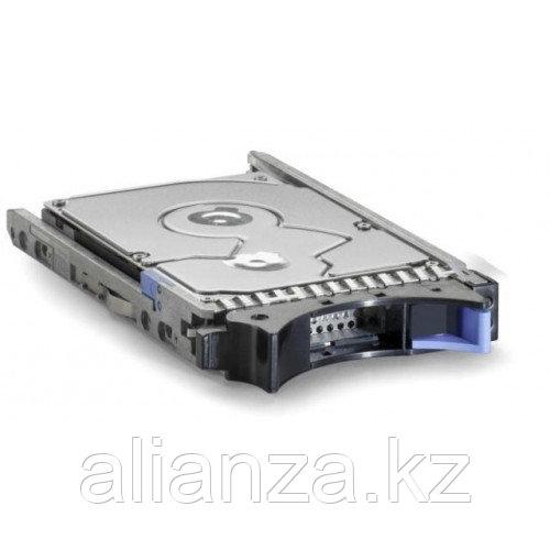 IBM 300GB 10K 2GBPS FIBER CHANNEL 17R6337 39M4597