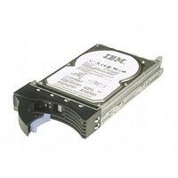 IBM 3Tb 7.2K 6G SAS NL LFF HDD 00Y5779