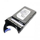 IBM 500Gb 7.2K SATA LFF HDD 81Y9786