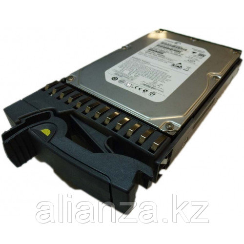 Disk Drives,4Pack,600GB,15k,SAS,R5 X290A-4PK-R5