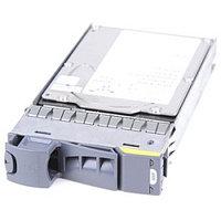 NetApp:450GB 10k SFF SAS DS224x 46X5425