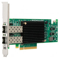 Emulex OneConnect OCe11102-I 10Gb/s iSCSI Adapter OCe11102-IM