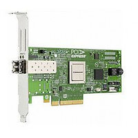 NetApp HBA Emulex LPe11000 1-Port 4Gb PCIe X1091A-R6