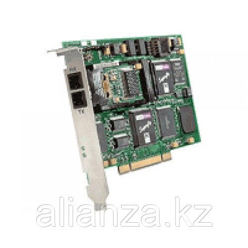 NetApp HBA Emulex LPe12002 2-Port 8Gb PCIe X1097A-R6