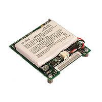 Батарея резервного питания (BBU) Fujitsu-Siemens Smart Battery для RX200S2, TX150S3, TX150S4, TX200S2 S26361-F3085-L10