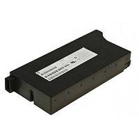 4.0V Controller cache battery - 13.5Ahr 512735-001