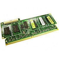 HP 512MB BBWC memory board For Smart Array P410 controller 462975-001