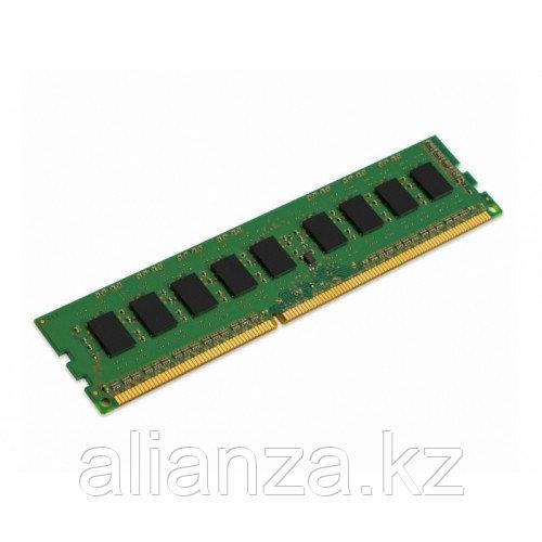 Dell 16GB (1x16GB) Dual Rank RDIMM 2133MHz Kit for PowerEdge Gen 13 370-ABUG