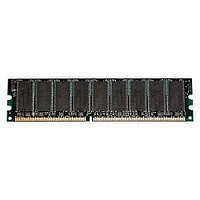 256MB 133MHz SDRAM DIMM 159377-001
