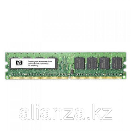 512MB 100MHz (4x128MB) Kit 189080-B21