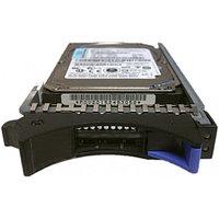 """IBM 146-GB 3G 10K 2.5"""" SAS Drive 43X0826"""