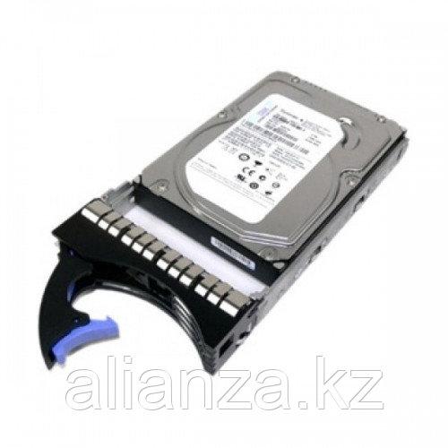 IBM 1Tb 7.2K SATA LFF HDD 43W7622