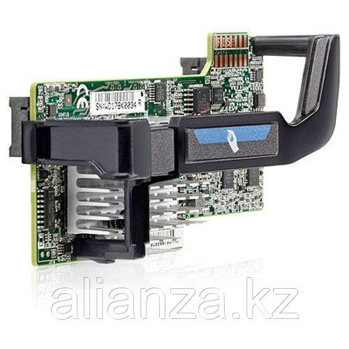 HP Flex-10 10Gb 2-port 530FLB Adapter 656590-B21