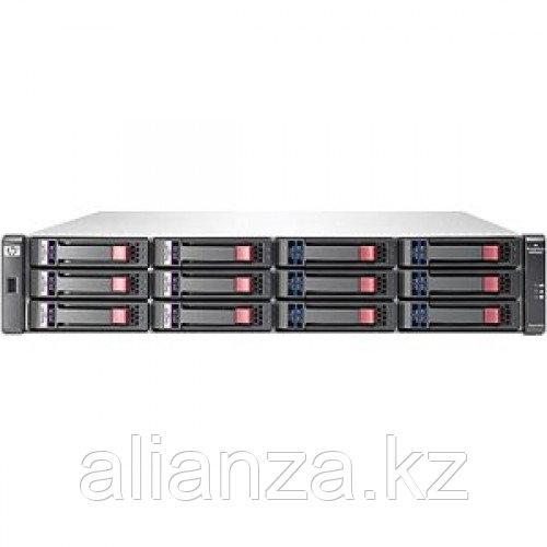 HP Modular Smart Array 2012sa AJ753A