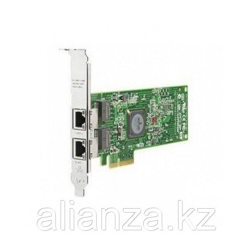 HP NC370F Server Adapter 374193-B22