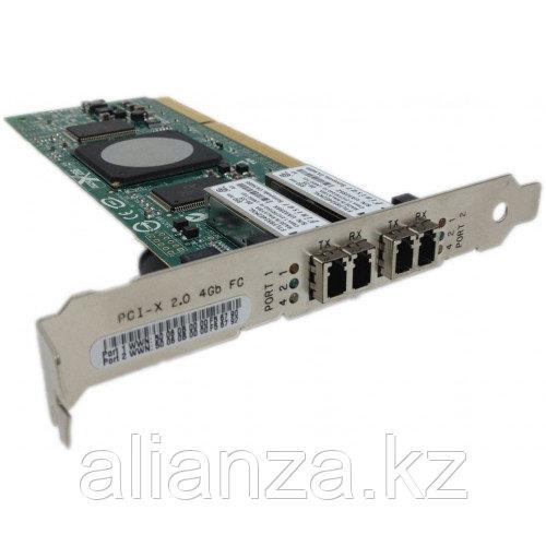 HP StorageWorks PCI-X 2Gb Host Bus Adapter AE369A