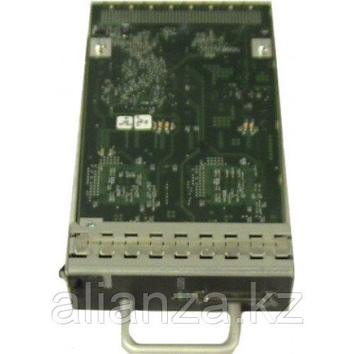 HP Storageworks 42xx/43xx Ultra320 single bus I/O upgrade module to MSA30 287484-B21