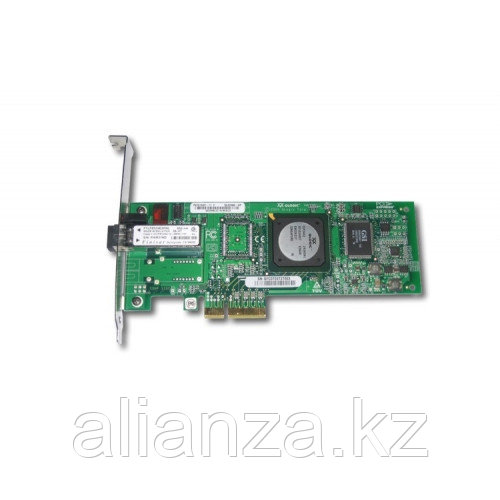 HP U320e SCSI Host Bus Adapter AH627A