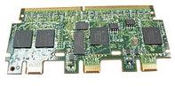 HP Модуль Кэш-Памяти 512Mb Для Smart Array P800 012698-002