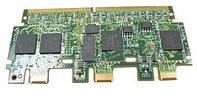 HP Модуль Кэш-Памяти 512Mb Для Smart Array P800 398645-001