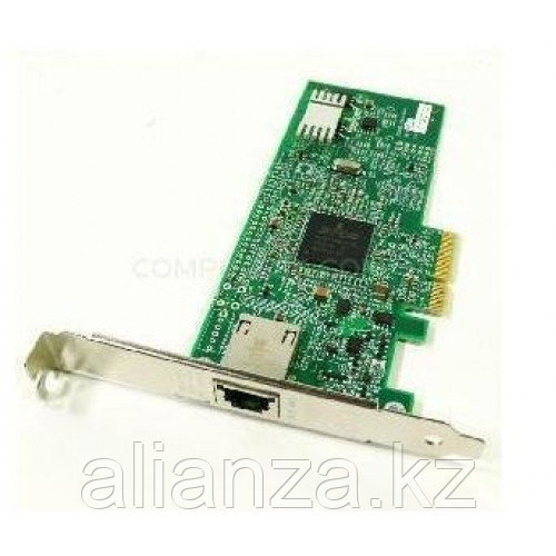 NetXtreme II 1000 Express G Ethernet Adapter- PCIe 39Y6071