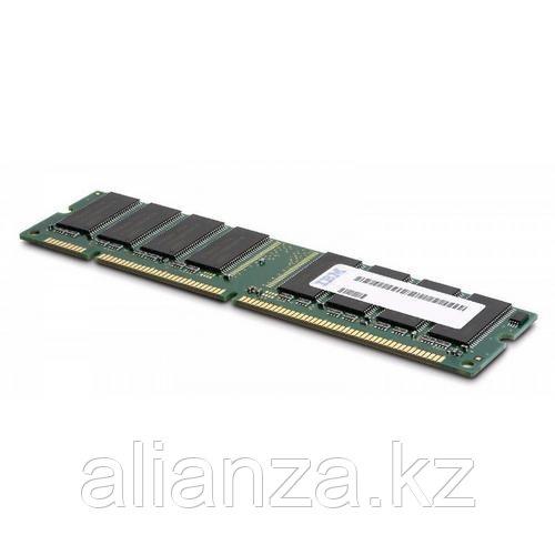 IBM Express 8 GB (1x8GB, 2Rx8, 1.5V) PC3-12800 CL11 ECC DDR3 1600MHz LP UDIMM 00D4959