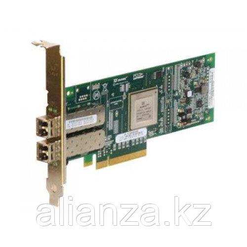 QLogic 10Gb CNA for IBM System x 5751