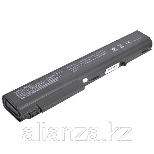 Аккумуляторная батарея HP HSTNN-DB18 10,8v 4000mAh 43Wh 361909-001