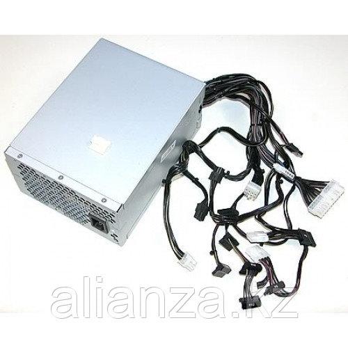 Блок Питания Hewlett-Packard 800Wt [Delta] DPS-800LB для серверов xw8600 444411-001