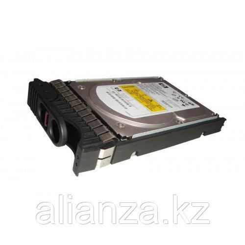 Dell 18-GB U320 SCSI HP 15K 9W902