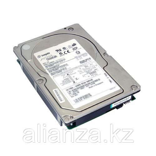 Dell 1Tb (U300/7200/32Mb) NCQ SATAII 400-18492